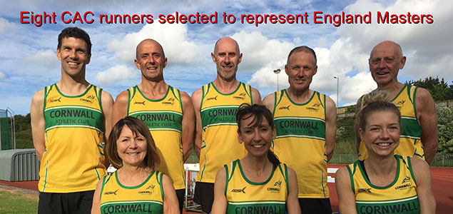3089ec642 Cornwall Athletic Club | Road Running | Cross Country | Track & Field |  Running Clubs in Cornwall